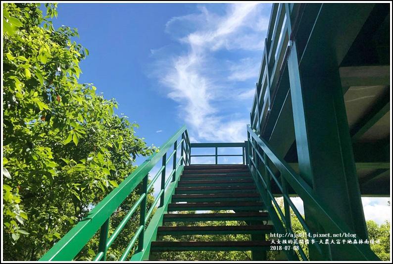 大農大富平地森林南環道-2018-07-04.jpg
