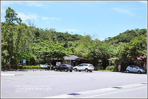 蕃薯寮十八號橋-2018-07-06.jpg
