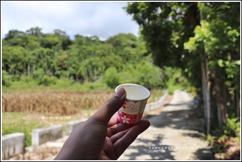 海岸咖啡Costal coffee-2018-07-14.jpg