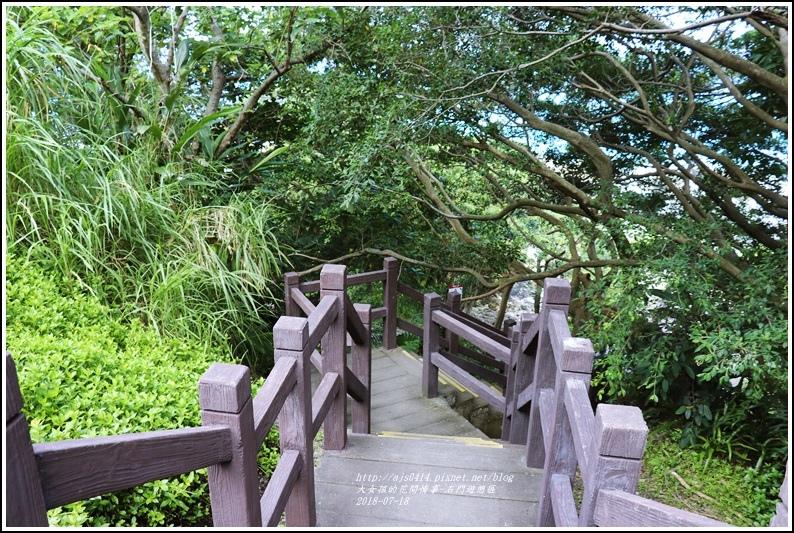 石門遊憩區-2018-07-03.jpg