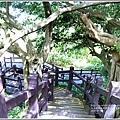 石門遊憩區-2018-07-04.jpg