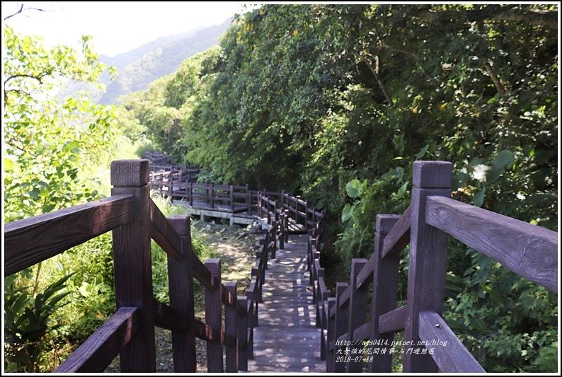 石門遊憩區-2018-07-23.jpg