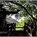 石門遊憩區-2018-07-25.jpg