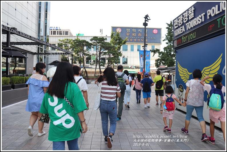 首爾行第一天(東大門)-2018-08-06.jpg