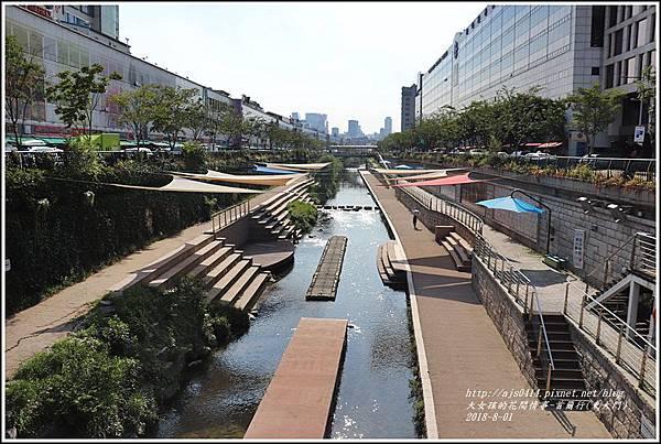 首爾行第一天(東大門)-2018-08-09.jpg