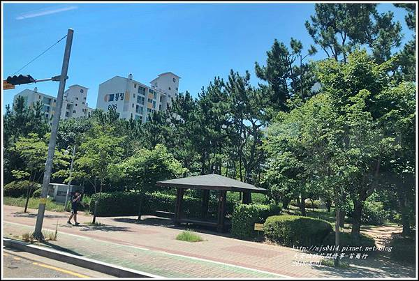 首爾行第一天-2018-08-11.jpg