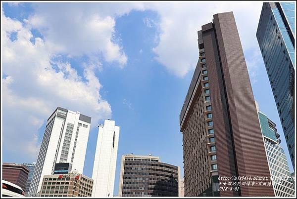 首爾德壽宮--2018-08-01.jpg