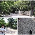 首爾德壽宮--2018-08-07.jpg