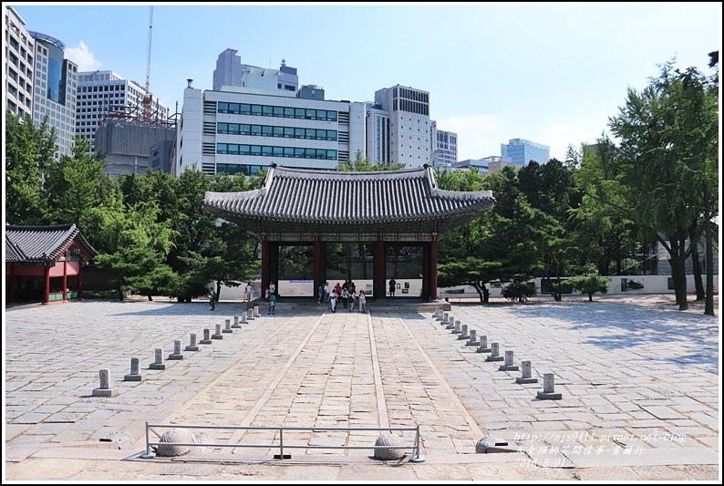 首爾德壽宮--2018-08-20.jpg