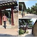 首爾德壽宮--2018-08-38.jpg