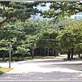 首爾德壽宮--2018-08-47.jpg