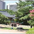首爾德壽宮--2018-08-52.jpg