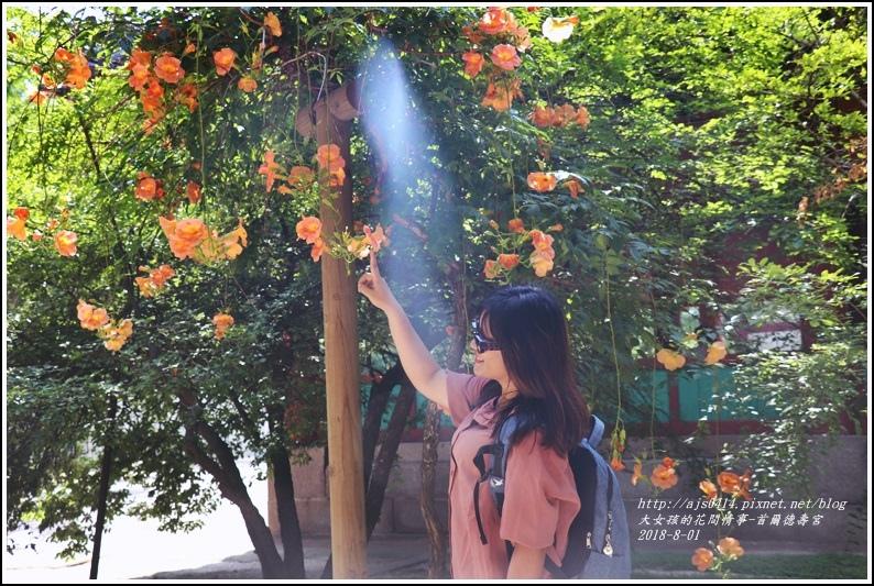 首爾德壽宮--2018-08-70.jpg