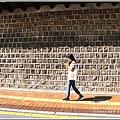 首爾德壽宮石牆路-2018-08-02.jpg