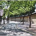 首爾德壽宮石牆路-2018-08-03.jpg