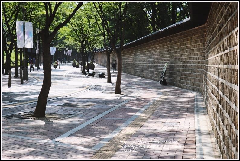 首爾德壽宮石牆路-2018-08-04.jpg