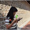 首爾德壽宮石牆路-2018-08-05.jpg