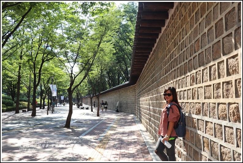 首爾德壽宮石牆路-2018-08-07.jpg
