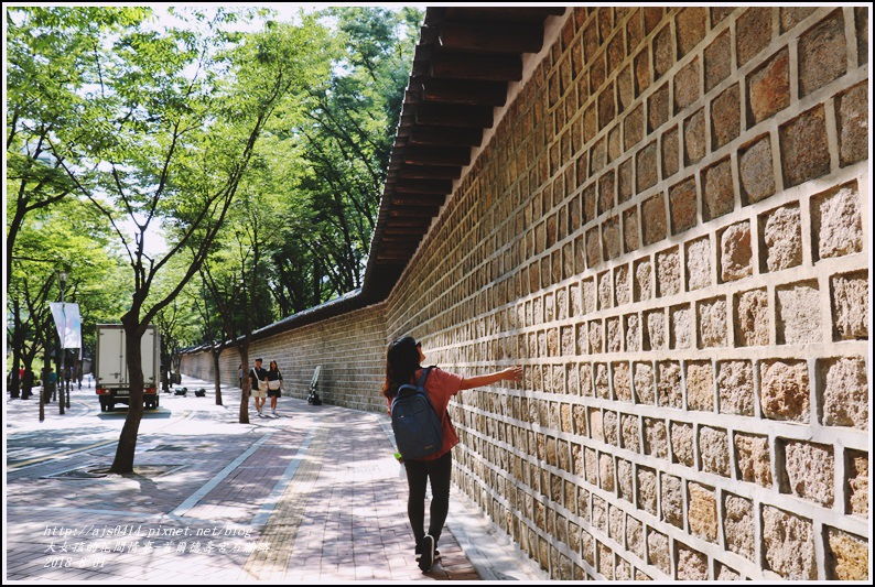 首爾德壽宮石牆路-2018-08-08.jpg