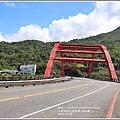 長虹橋-2018-07-01.jpg
