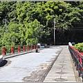 長虹橋-2018-07-08.jpg