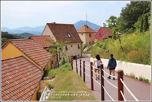 京畿道小法國村-2018-08-37.jpg