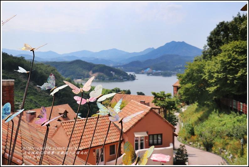 京畿道小法國村-2018-08-56.jpg