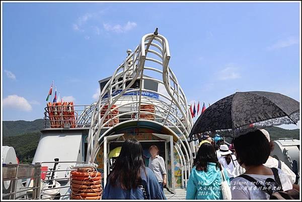 江原道春川加平渡船口-2018-08-05.jpg