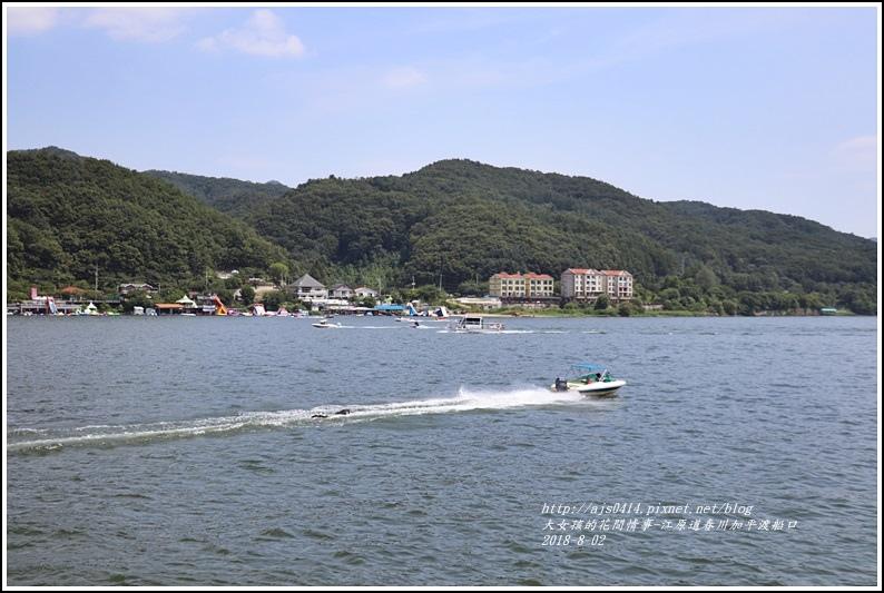 江原道春川加平渡船口-2018-08-08.jpg