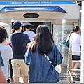 江原道春川加平渡船口-2018-08-10.jpg