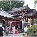 江原道春川加平渡船口-2018-08-14.jpg