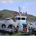 江原道春川加平渡船口-2018-08-15.jpg