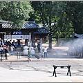 江原道春川市南怡島-2018-08-02.jpg