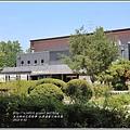 江原道春川市南怡島-2018-08-09.jpg