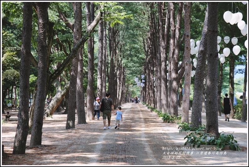 江原道春川市南怡島-2018-08-16.jpg