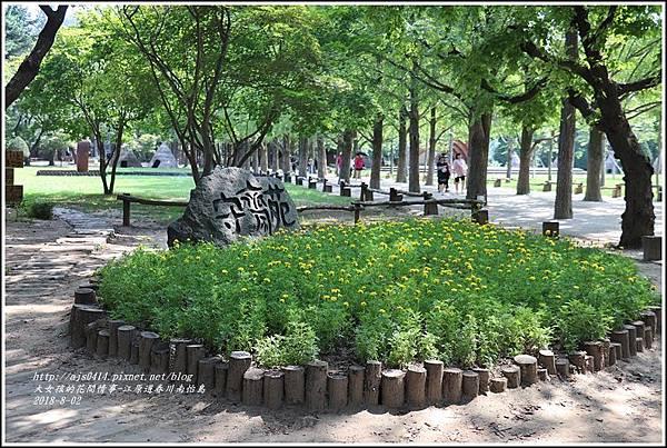 江原道春川市南怡島-2018-08-36.jpg