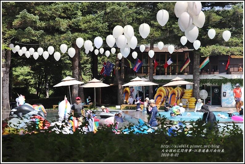 江原道春川市南怡島-2018-08-38.jpg