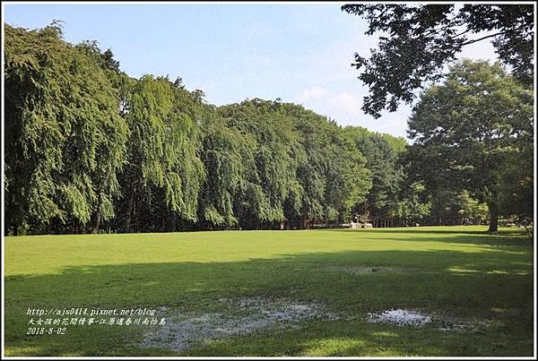 江原道春川市南怡島-2018-08-60.jpg