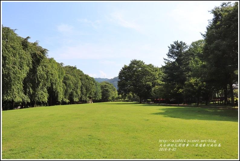 江原道春川市南怡島-2018-08-61.jpg