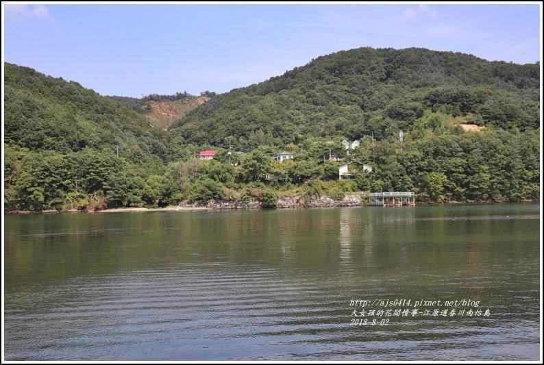 江原道春川市南怡島-2018-08-64.jpg