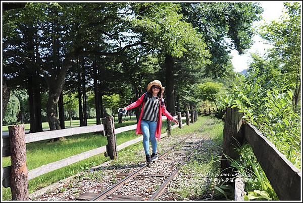江原道春川市南怡島-2018-08-72.jpg