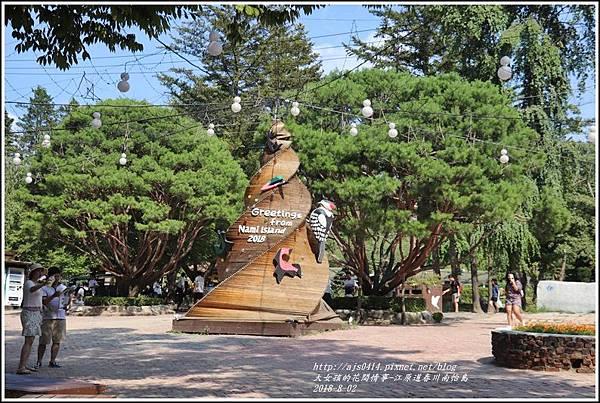 江原道春川市南怡島-2018-08-88.jpg