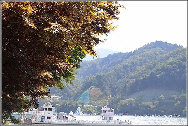 江原道春川市南怡島-2018-08-92.jpg