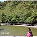 三星長埤湖-2018-08-06.jpg