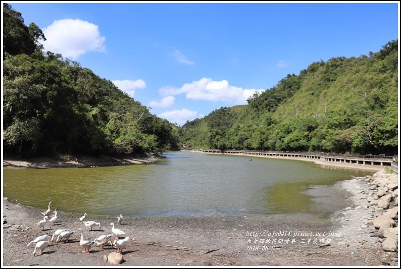三星長埤湖-2018-08-10.jpg