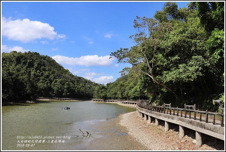 三星長埤湖-2018-08-12.jpg