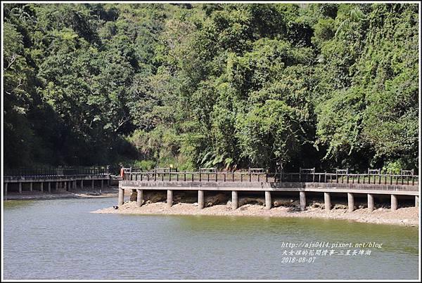 三星長埤湖-2018-08-13.jpg