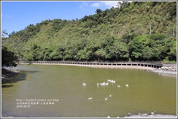 三星長埤湖-2018-08-14.jpg