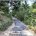 三星長埤湖-2018-08-17.jpg