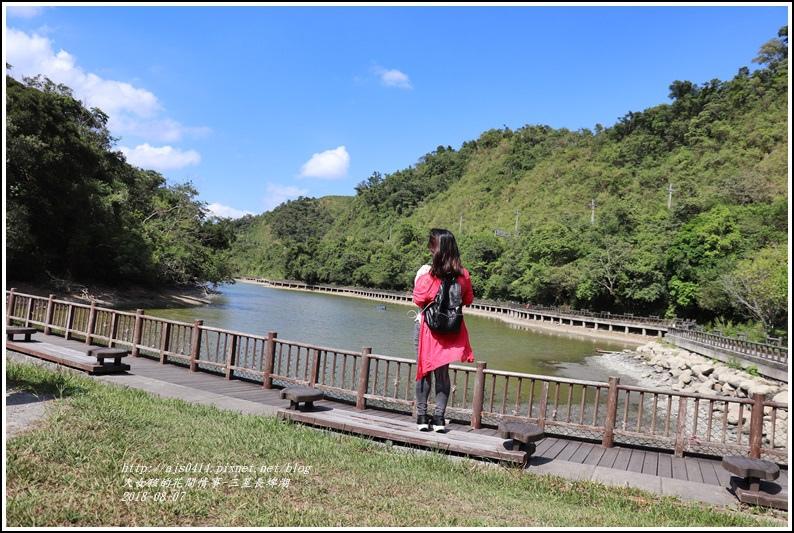 三星長埤湖-2018-08-18.jpg